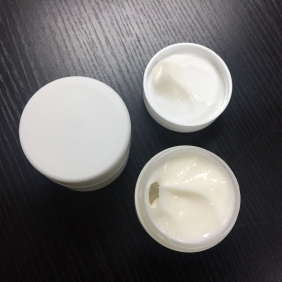 Monobenzone 60% Cream for Vitiligo Treatment 50g/tube 6tubes Free Shipping